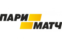 pari-match-logo-1