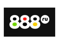 888ru-logo-1