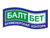 bultbet-mins-1