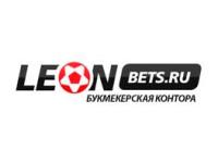 leonbets-logo-1