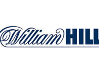 william-hill-lg-1