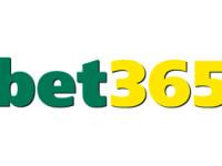 bet365-mins-1