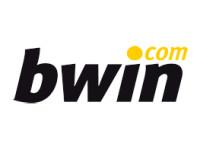 bwin-mins-1