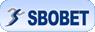 sbobet-minr1-1