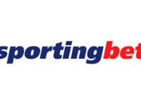 sportingbet-logo-1