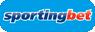 sportingbet-lr1-1
