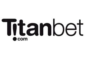 букмекерская контора Титанбет