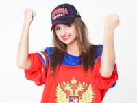 liga-stavok-best-1