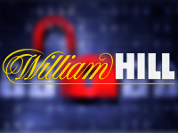 zerkalo-william-hill-1